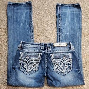NWOT! Rock Revival jeans